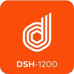 DSH-1200