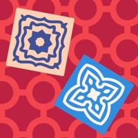 Codes for Tile Snap Hack