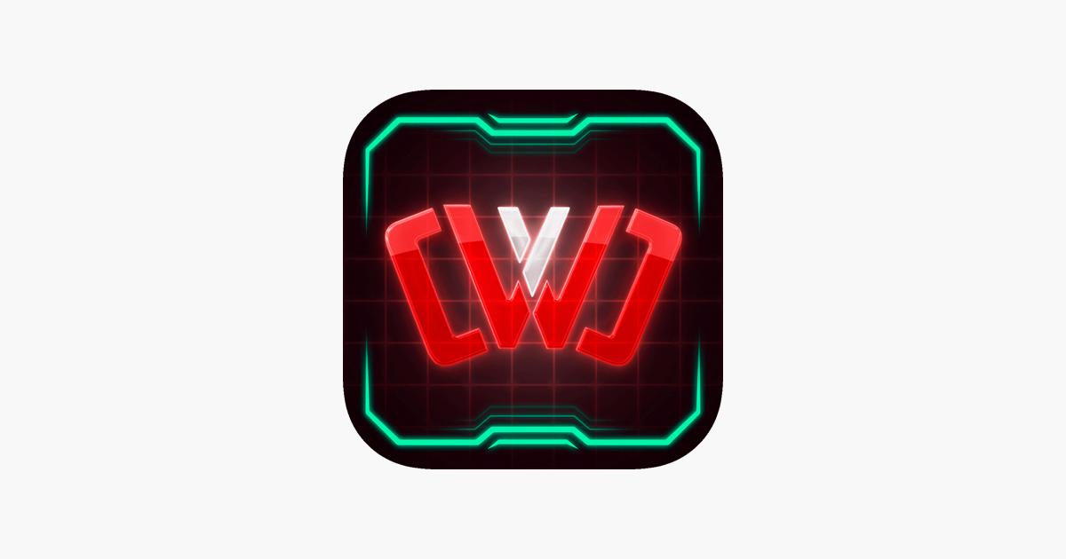 Spy Ninja Network - Chad & Vy on the App Store