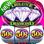 Slots-Fortune 777 Classic Slot