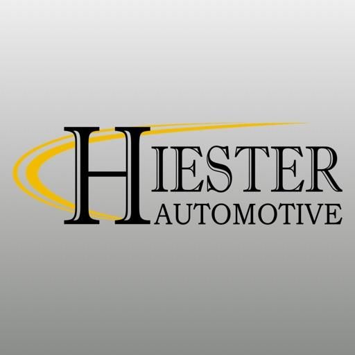 John Hiester Group