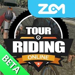 TourRiding Online