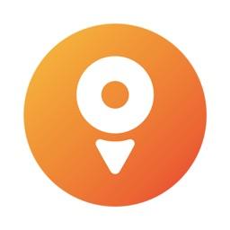 ORIN - GPS Tracking