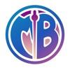 Metronome BEATS: Tap Tempo Bpm