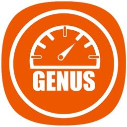 Genus Smart Metering
