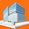 Office Design 3D - iPhoneアプリ