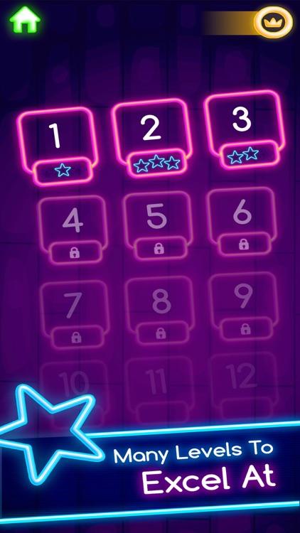 Mini Golf Clash Games screenshot-3