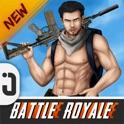 ScarFall - Battle Royale