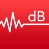 MobiLab Co., Ltd. - Denoise Audio - Remove Noise  artwork