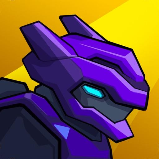 Bug Invasion: Endless