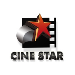 Cinestar 3D