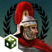 Codes for Ancient Battle: Rome Hack