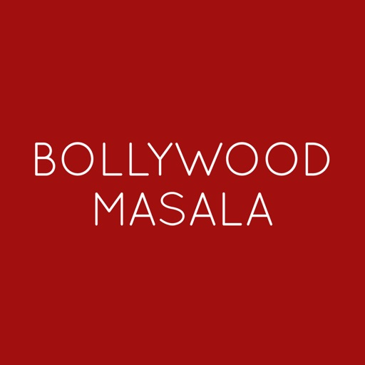 Bollywood Masala To Go