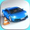 Real Car Parking Simulator 16 - iPhoneアプリ