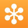 GoToMeeting - LogMeIn, Inc.