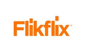 Flikflix