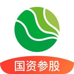 生菜金融-上海国资参股互联网借贷信息中介平台