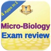 MicroBiology: 2300 Study Notes
