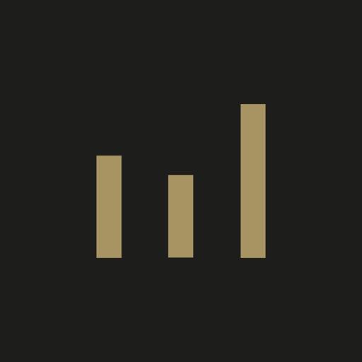 Intertrader – Trading App