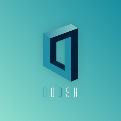 Ooosh