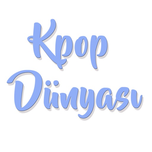 Kpop Dünyası