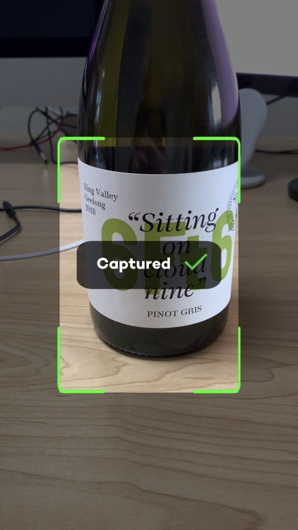 Winetales screenshot-3