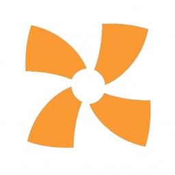 Orange Storm!