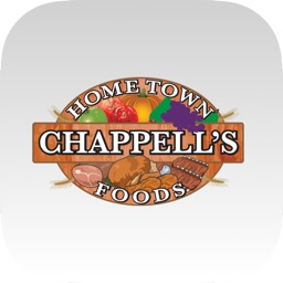 Chappell's Hometown Foods