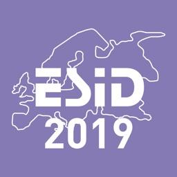 ESID 2019