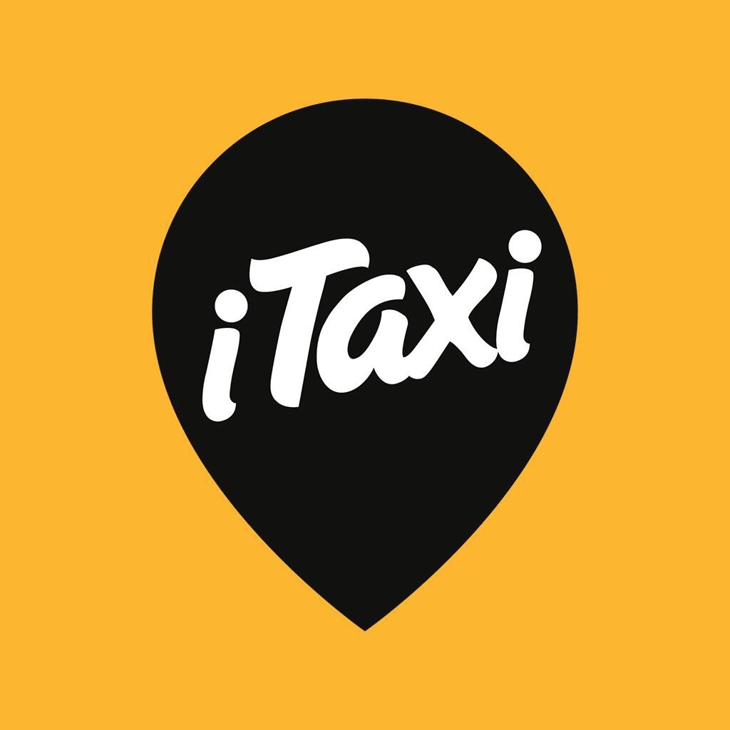iTaxi - The Taxi App