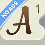Word Crack (No Ads) Hack Online Generator  img
