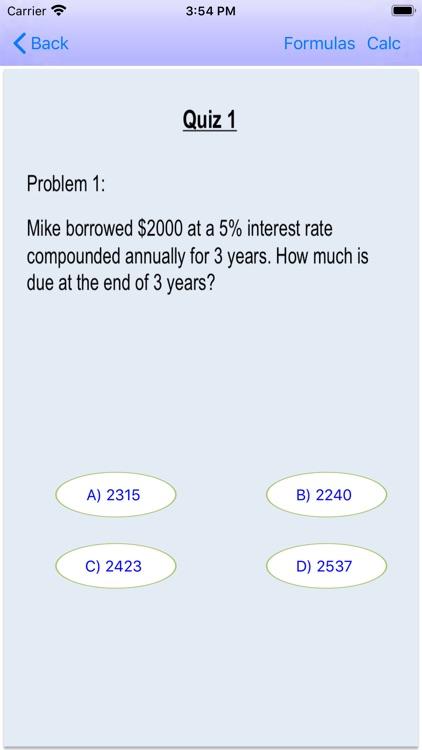 engineering economics screenshot-8