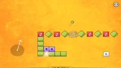 Mini Balls screenshot 6