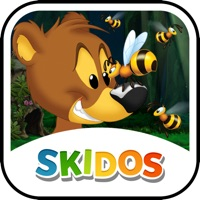 Codes for Learning Maths: Bear Math Game Hack