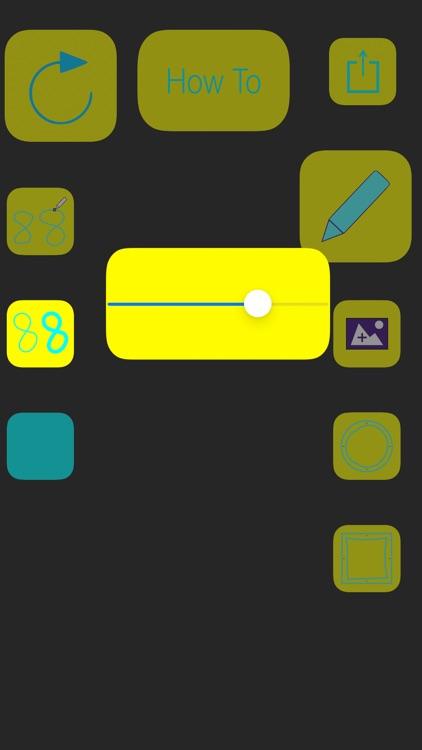 AirDraw + Share screenshot-7