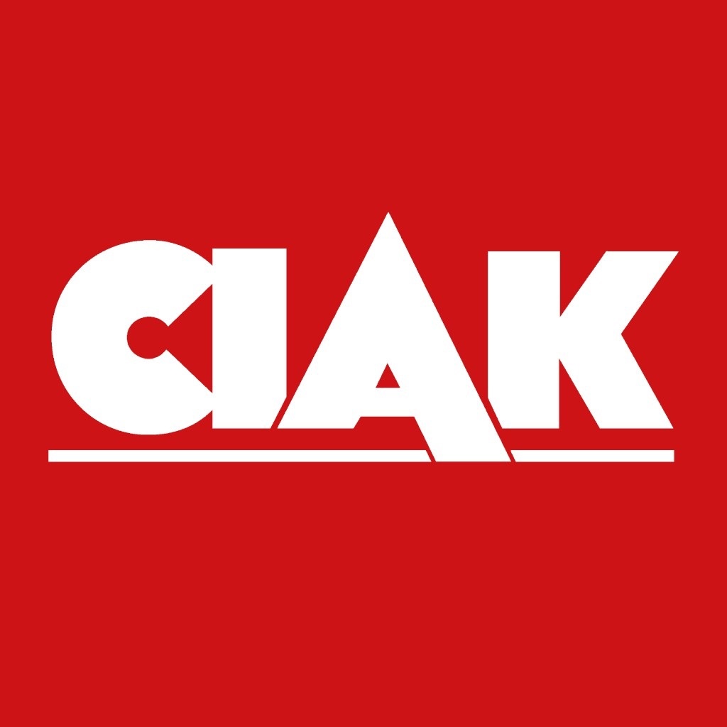 Ciak - Digital