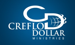 Creflo Dollar Ministries Live