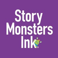 Codes for Story Monsters Ink® Magazine Hack