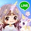 LINE プレイ -  世界中の友だちと楽しむアバターライフ - iPhoneアプリ