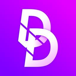 D4D Online دي٤دي