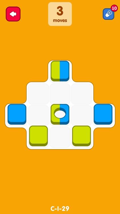 Re-Move Blocks screenshot-3