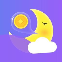 睡宝-健康睡眠