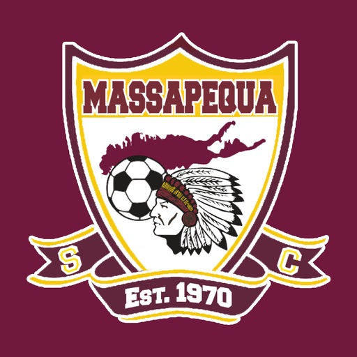 Massapequa Soccer Club