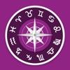Daily Horoscope - Tarot 2019