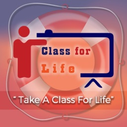 Class for Life