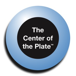 The Center of the Plate
