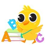 天才少儿英语-专业少儿英语口语与儿童学英语平台