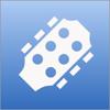 Gargant Studios - Reflow Score Writer アートワーク