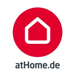atHome.de Regional Real Estate