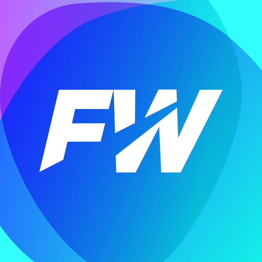 Fitwell Personal Fitness Coach